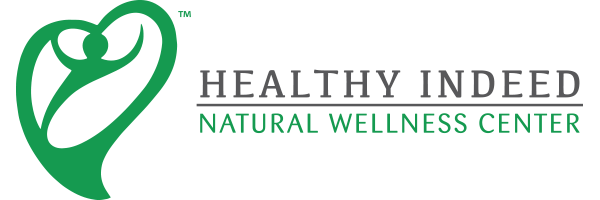 Natural Wellness Center